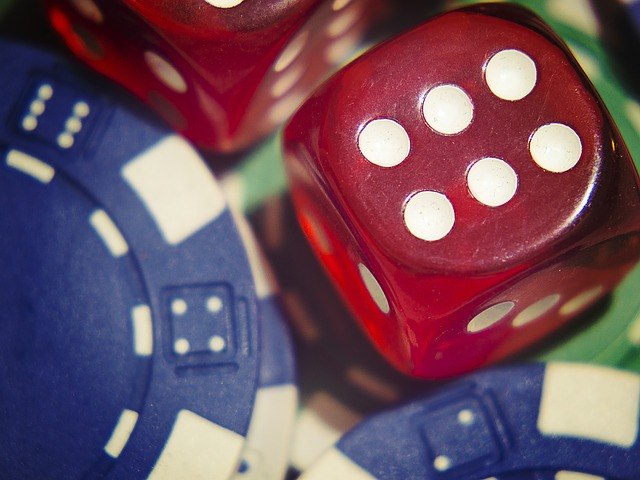 Online Casino: The Beginner's Guide