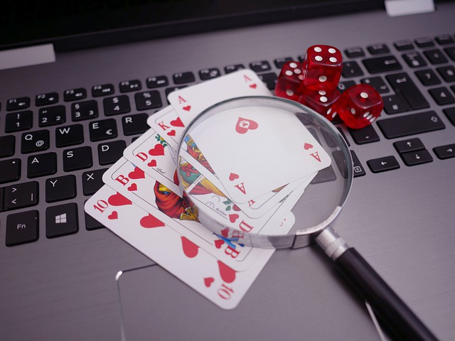 Online casinos improve compatibility with iPhone and iPad